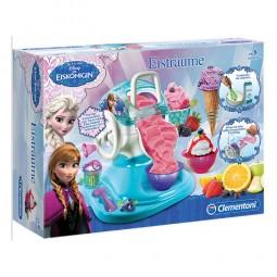 Eismaschine Frozen Eisträume, 1 Stk.