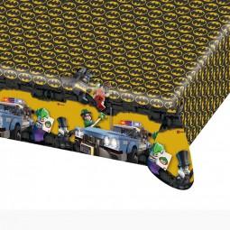 Tischdecke LEGO Batman, 1 Stk.