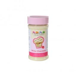 Aromastoff Weisse Schokolade, 100 g
