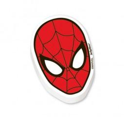 Radiergummis Ultimate Spiderman, 12 Stk.